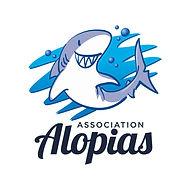 logo alopias_Plan de travail 1.jpg