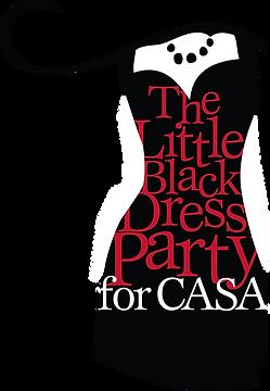 little black dress logo (1).png
