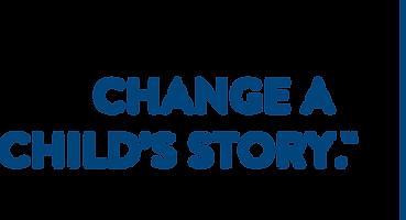 ChangeAChildsStory_Tagline_Blue.png