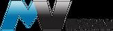 Miller Verchota Inc.png