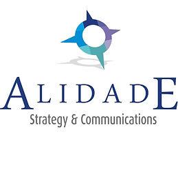 Alidade Strategy.jpg
