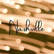 Nashville canva.5.png