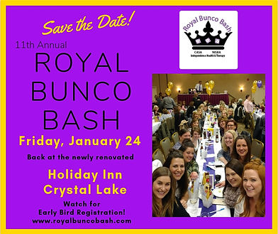 Bunco Save the Date.jpg