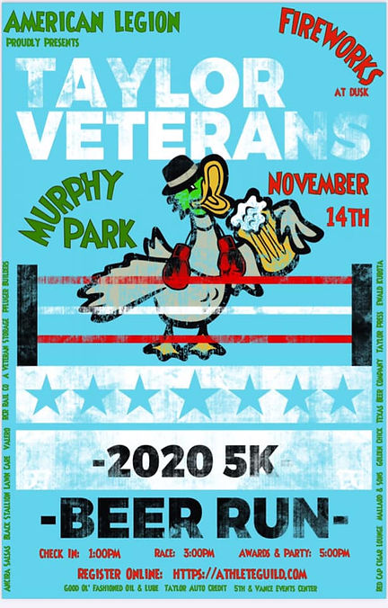 American Legion Race Poster 2020.jpg