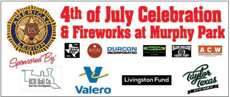 4th of July sponsors 2021.jpg