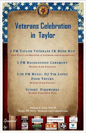 Veterans Celebration 2020.jpg