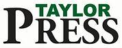 taylor press logo.jpg