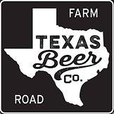 texas beer co logo.jpg
