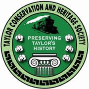 Taylor Conservation and Heritage Society