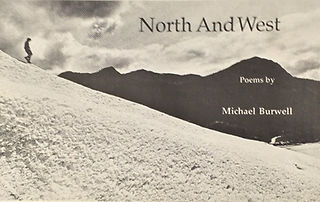 north and west book