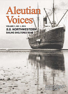 Aleutian Voices