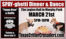 spayghetti dinner event.jpg