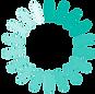 [Original size] Blue Green Loading Icon Web Designer Business Card (1)_edited.png