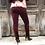 Thumbnail: Pantalon  Parfumé - la petite française