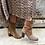 Thumbnail: Boots DREW Croute Sigaro - Kmassalia