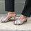 Thumbnail: Pantalon Phileas - la petite française