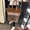 Thumbnail: Tippi Motel Nuts- Estellon