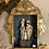 Thumbnail: Sainte famille dans pt armoire