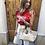 Thumbnail: Bardot motel Sahara - Estellon
