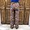 Thumbnail: Pantalon Partage - la petite française