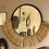 Thumbnail: Miroir Demi naturel