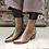Thumbnail: Boots Curtis - Kmassalia - Mordoré