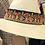 Thumbnail: Chapeau maradji - Rosalie pomelo