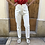 Thumbnail: Jean blanc «persévèrent» - la petite française