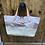 Thumbnail: Bardot motel nude - Estellon