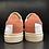 Thumbnail: NL08 White/Pink - Newlab