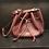 Thumbnail: Ptiso Heritage Chianti - Estellon