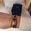 Thumbnail: Manchette 14mm/finition dorée rose - Les Georgettes