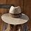 Thumbnail: Chapeau maradji - sombrero pomelo