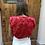 Thumbnail: T-shirt Trafic - liberté Chérie - la petite française