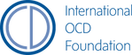 IOCDF-Logo-for-web.png