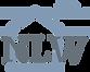 N. L. Westaway Logo