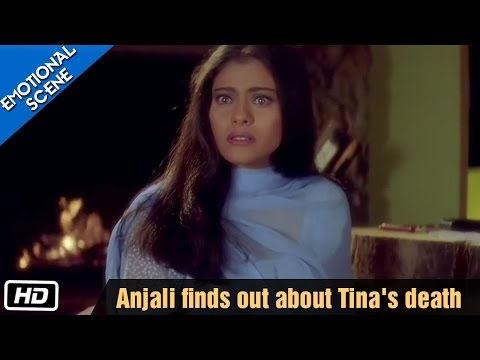 Kuch Kuch Hota Hai Full Movie In Tamil Hd 1080p