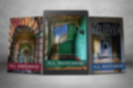 AllBooks_Book-Series-with-eReader.jpg