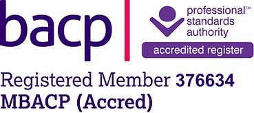 BACP Logo - 376634 (1).png