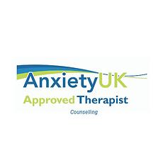 Anxiety UK Logo.png