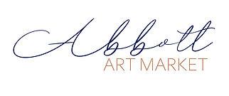 artmarket.jpg