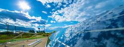 Energy Renouvelable