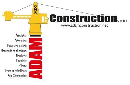 (c) Adamconstruction.net