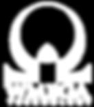 Wmega logo
