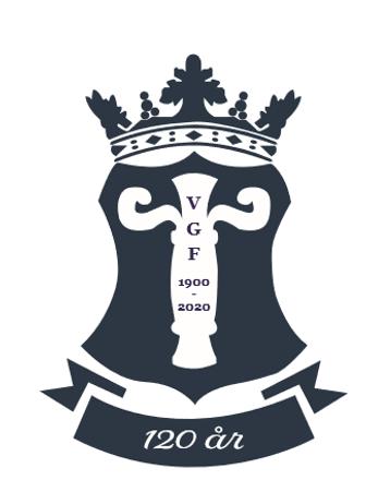 logo120.png