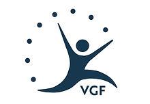 VGF logo.jpg