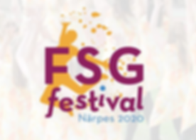 FSGfestival2.png