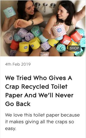 Who Gives A Crap Blog.png