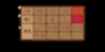 タイムテーブル表.png