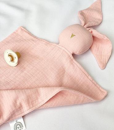 COMFORTER - Pink